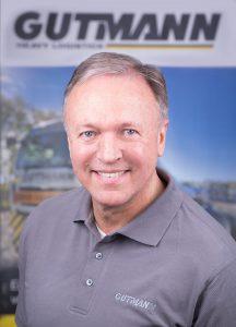 Peter Breidenbach