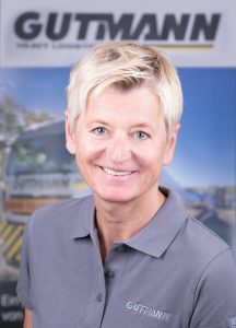 Beata Gutmann